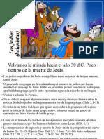 Clase 4 Pablo de Tarso.pptx