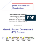 M1-2+Development+Processes+and+Organizations