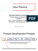 M1-4+Product+Planning