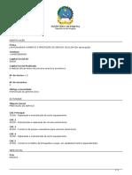GUE_comprovativo_submissao__1_20200325093948.pdf
