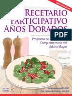 Recetariowebok.pdf