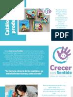 2020 CATALOGO CRECER con SENTIDO.pdf