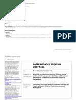 plano-de-aula-geo1-08und02.pdf