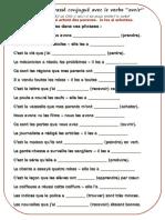 passe-compose-exercice-grammatical-feuille-dexercices_57021