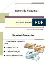 Aula-15-Mancal_Rolamento