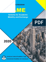 Panduan-SAME-2020