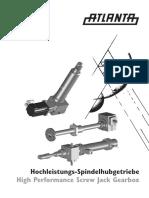 HS_Hochleistungs-Spindelhubgetriebe_s_w[1]