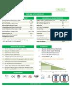 WS-330_datasheet (1)