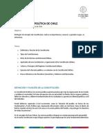 CONTITUCIÓN POLITICA Y DDHH.pdf
