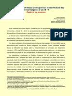 Caderno Demografia Indígena e COVID19.pdf