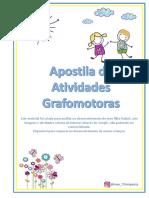Apostila Grafomotora Mae_TEArapeuta.pdf