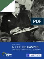 Degasperi_IT-2018 (1).pdf