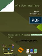 Design of a User Interface 2 (1).pptx