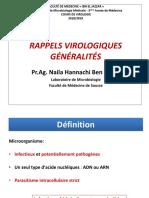 1 Généralités -rappels virologiques 2018.pdf