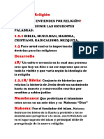Actividad Religión.pdf