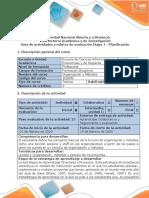Guia de Actividades y Rubrica de Evaluacion Etapa 1-Planificacion (1).pdf