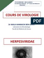 2  Herpesviridae 2018.pdf