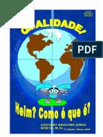 Livro Gustavo Horta Edicao-3