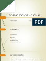 TORNO CONVENCIONAL.pdf