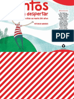CUENTOS_PARA_DESPERTAR.pdf