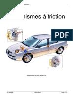 Dossier-technique-Mecanismes-à-friction