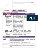 PRIMARIA SESIONES DE APRENDIZAJE NOVIEMBRE.docx