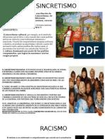 DIAPO DE CULTURA Y FOLKLORE DOM.