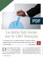 CFNEWS-Magazine-sept-2016-financement LBO
