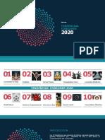 Trends Consumer 2020 (1)