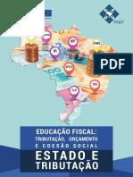 Tributação.pdf