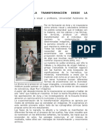 Alquimia_la_transformacion_desde_la_mate