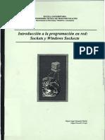 4631.pdf