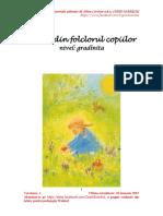 Poezii-din-folclorul-copiilor.pdf