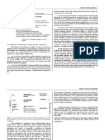 El_Sistema_del_Aprendizaje_Ignacio_Pozo_ (1) (1).docx