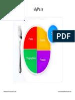 Food_Sorting