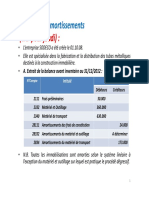 CAS CG 2 AMRT.pdf