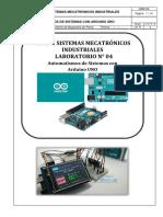 04. Automatismos con Arduino (Básico) - 2020.1