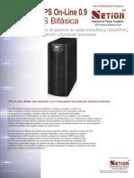 FICHA TECNICA EP 6000 Y 10000 UPS.pdf