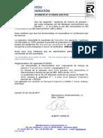 a-certificat-de-conformite-homologation-ce-fr-c