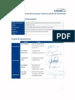 I.05.PAV.02.01.02_Instructivo para el diseño de puesta a tierra en líneas de transmisión_V1.pdf