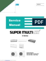 super_multi_nx_cseries.pdf
