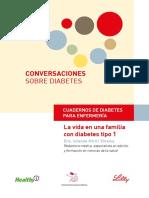 3.  la-vida-en-una-familia-con-diabetes-tipo-1 mapa