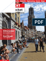 Utrecht In Your Pocket