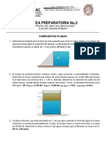TAREA PREPARATORIA No 2.pdf