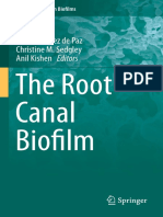 the root canal biofilm.pdf