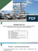 TIPOS DE CONCRETO Y SUS COMPONENTES.pdf