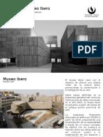 386967154-Analisis-Del-Museo-Ibero.pptx