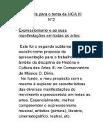 Proposta de HCA III N°2.pdf