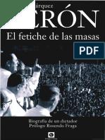 0-178986-0.pdf