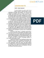 ACT reading practice test 43-1-4